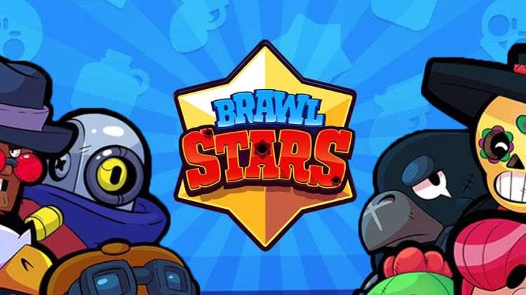 Brawl Stars Hack – Avail Unlimited Coins And Gems