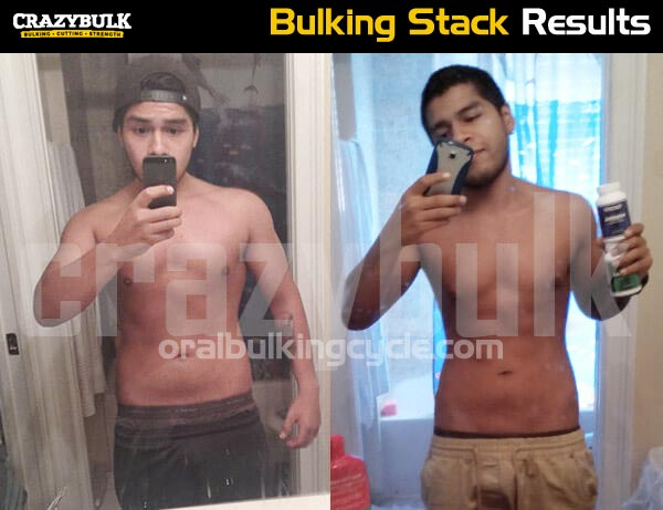 Crazy Bulk:The Best Steroids On The Market
